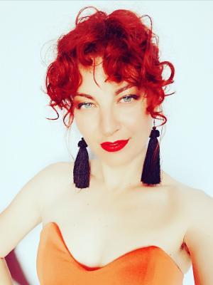 Sara Mck
