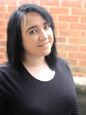 Charlotte Mednick