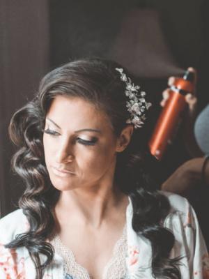 Danielle Carpeneto