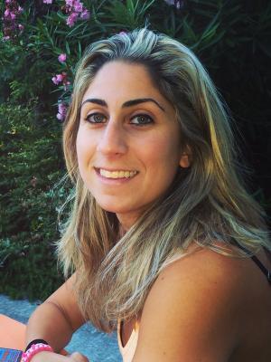 Katia Kianpour