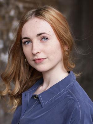 Lara Lawman