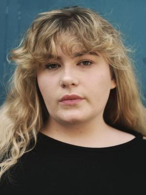 Amelie Roch