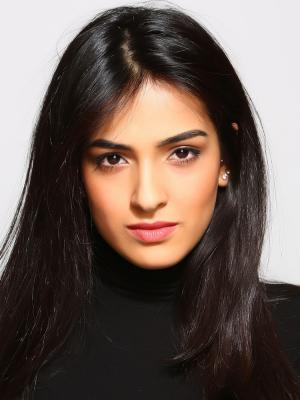 Diana Armani