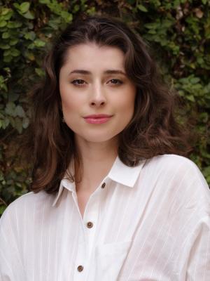 Lydia Mocerino