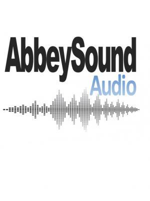 AbbeySound Audio