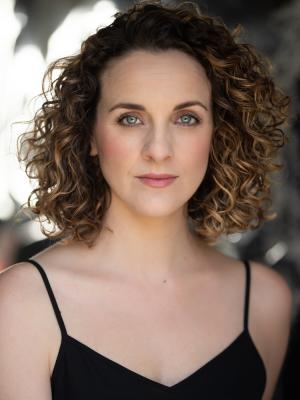 Hannah Brackstone-Brown