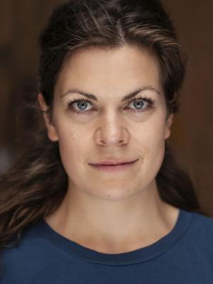 Heidi C. Nielsen