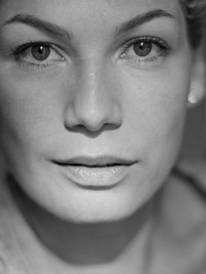 2019 Miranda Heldt - Headshot · By: Talisman Photography
