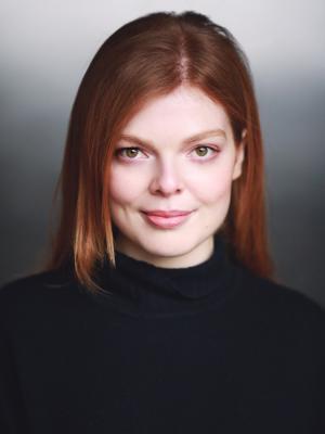 Bridget Benstead