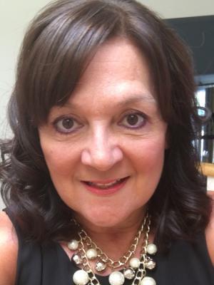 Linda Cattelan