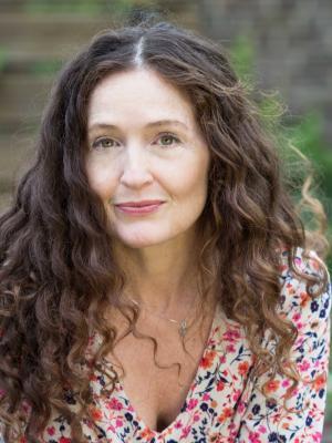 Annette Ross