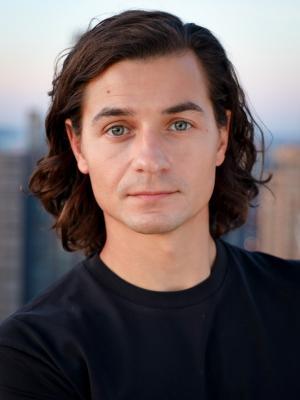 Dimitri Fisun