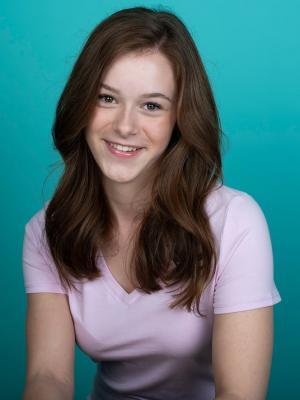 Samantha Chafe