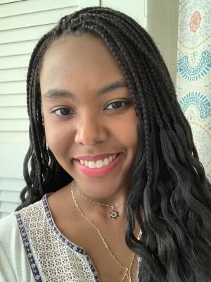Gaby Bauzile