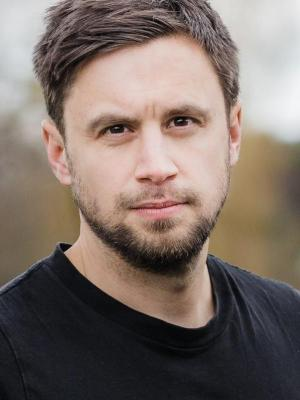 Stewart Johnson