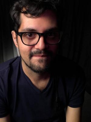 E.j. Gonzales