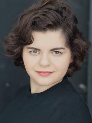 Katarina Bulović