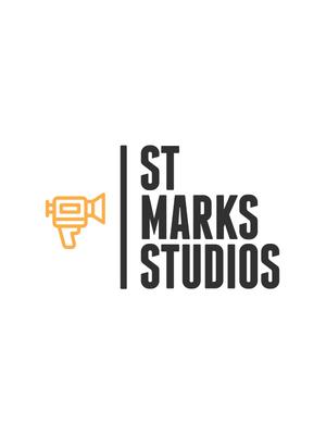 Saint Marks Studio