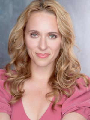 Diana Hubel