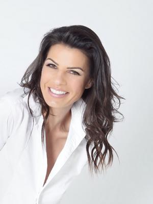 Tania Meneguzzi