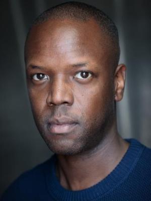 Michael Okot