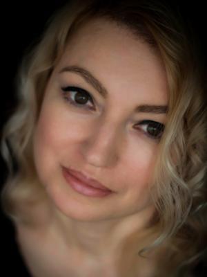 Suzana Trifkovic