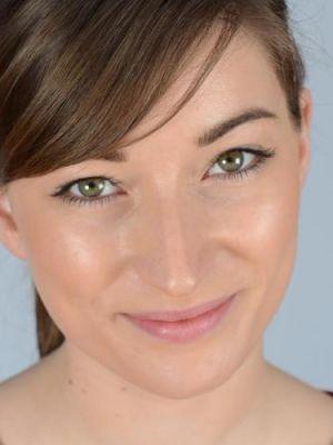 Joanna McCarthy