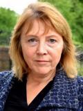 Caroline Langston
