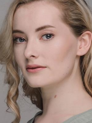 Aimee Ferguson