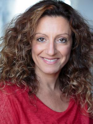 Fenia Gianni
