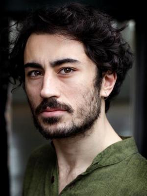 Rasfan Haval