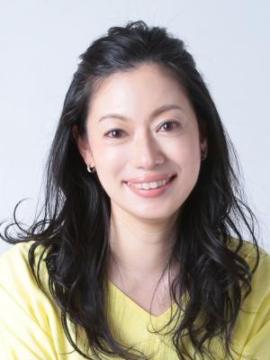 Yukiko Fujimura
