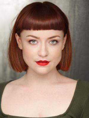 Amylea Griffin