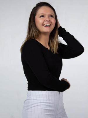 Shawna Brown