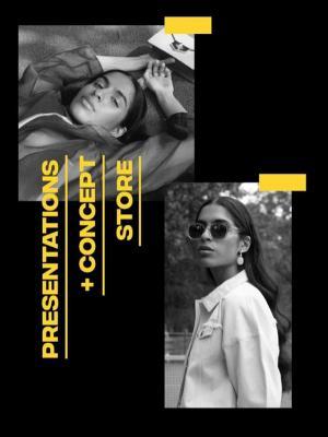2019 LDC Campaign 2019 · By: Ldc