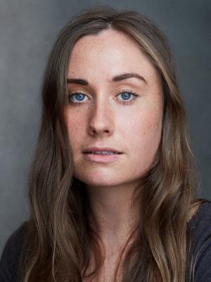 Hana Kelly