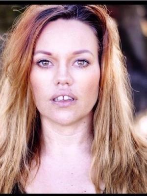 Jane Dillon