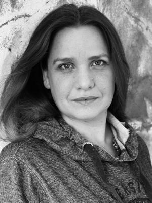 Natalie Wilcox