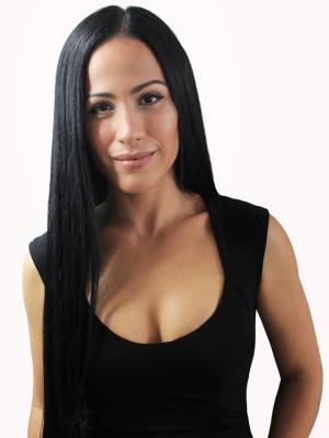 Adriana Castejon