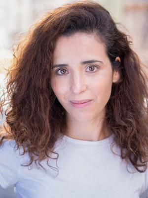 Eduarda Nogueira