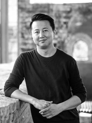 William Ton, Editor