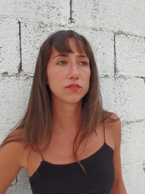 Marta de la Fuente Soler