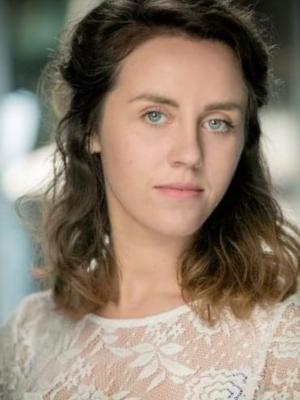 Shira Zinkin Carrani