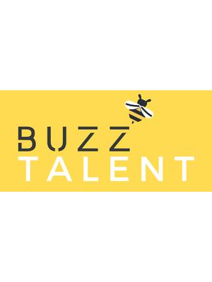Buzz Talent Group LTD