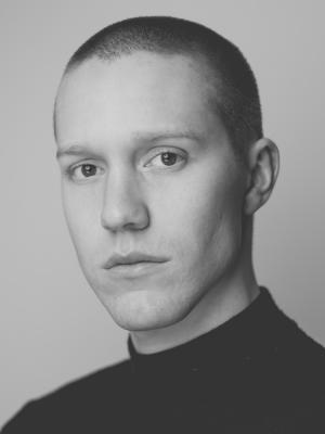James-Eden Hutchinson