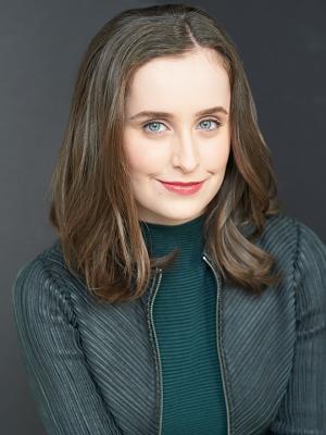 Dana Halliday