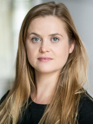 Juliet Chappell