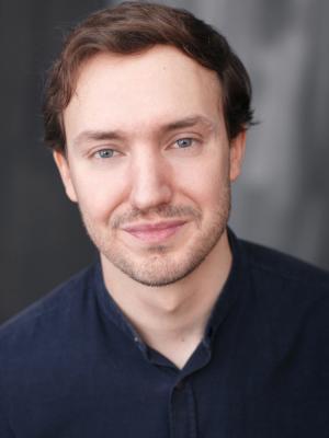 Samuel Ferman