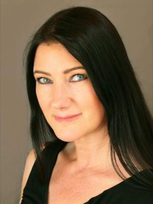 Marie Di-Rito