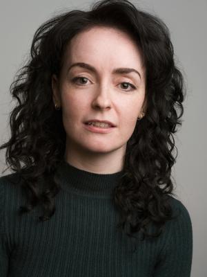 Mairi-Clare MacLean